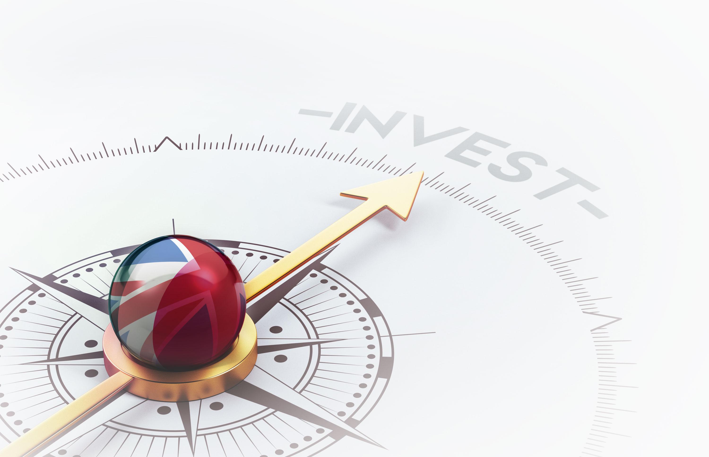 Forex asset management company